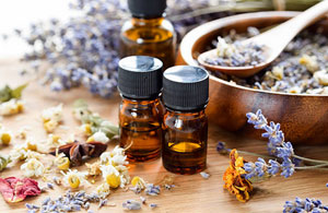Aromatherapists Great Yarmouth UK