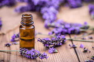 Aromatherapists Newcastle UK