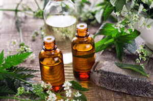 Aromatherapy Treatments Gorseinon (SA4)
