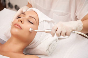 Microdermabrasion Laindon Essex