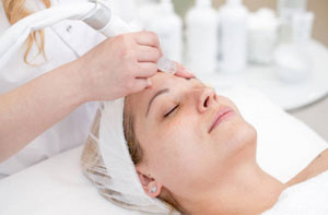 Microdermabrasion Canvey Island Essex