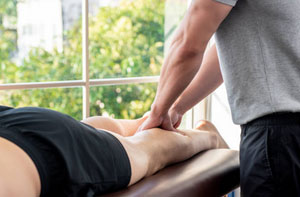 Sports Massage Newcastle (0191)